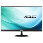 """Monitor LED IPS ASUS VX24AH, 23.8"""", WQHD, negru"""