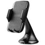 Suport auto universal PROMATE Mount, Black