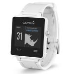 Smartwatch GARMIN Vivoactive, White
