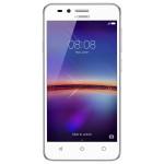 Smartphone HUAWEI Y3 II 8G DUAL SIM White
