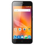 Smartphone ZTE Blade A601 8GB DUAL SIM Black