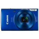 Camera foto digitala CANON IXUS 180, 20Mp, 10x, 2.7 inch, Blue