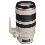 Obiectiv CANON EF 28-300mm f/3.5-5.6L IS USM