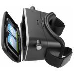 Ochelari realitate virtuala TRUST Exos 3D