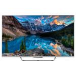 Televizor Smart LED Full HD 3D, Android, 109 cm, Sony BRAVIA KDL-43W807C