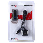 Adaptor wireless WEEZY DNUR-V72