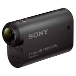 Camera video sport Full HD SONY  HDR-AS20