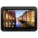 """Tableta TOSHIBA Excite Pro AT10LE-A-108, Wi-Fi, 10.1"""", Quad Core nVIDIA Tegra 4 1.6 - 1.8GHz, 16GB, 2GB RAM, Android Jelly Bean"""