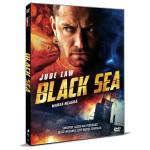 Marea Neagra DVD