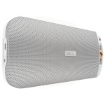 Boxa portabila PHILIPS BT3600W/00, 10W, Bluetooth, NFC, Alb