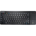 Smart Wireless Keyboard SAMSUNG VG-KBD1000