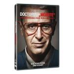 Doctorul Moarte DVD