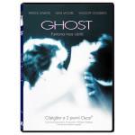 Fantoma mea iubita DVD