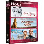 Filme de colectie anii '50 DVD