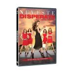 Neveste disperate - Sezonul 7 DVD