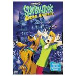 Scooby-Doo! - Original Mysteries DVD