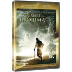 Scrisori din Iwo Jima DVD