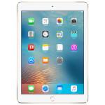 """Apple iPad Pro 9.7"""", Wi-Fi + 4G, 256GB, Ecran Retina, A9X, Gold"""
