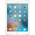 """Apple iPad Pro 9.7"""", Wi-Fi, 256GB, Ecran Retina, A9X, Gold"""