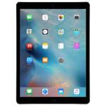 """Apple iPad Pro 12.9"""", Wi-Fi, 32GB, Ecran Retina, A9X, Space Gray"""