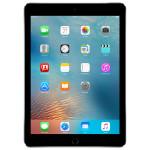 """Apple iPad Pro 9.7"""", Wi-Fi + 4G, 128GB, Ecran Retina, A9X, Space Gray"""