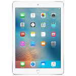 Apple iPad Pro 9.7, Wi-Fi, 32GB, Ecran Retina, A9X, Silver