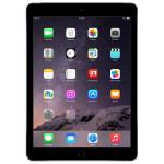 "Apple iPad Air 2, 32GB, Wi-Fi + 4G, Ecran Retina 9.7"", A8X, Space Gray"