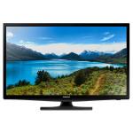 Televizor LED High Definition, 80 cm, SAMSUNG UE32J4100