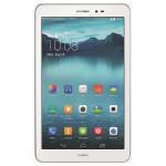 "Tableta HUAWEI MediaPad T1 8.0, Wi-Fi + 3G, 8.0"" IPS, Quad Core MSM8212 Quad-core 1.2GHz, 8GB, 1GB, Android Jelly Bean 4.3"