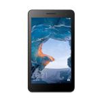 "Tableta HUAWEI MediaPad T2 7.0, Wi-Fi + 4G, 7.0"", Quad Core Spreadtrum SC9830I 1.5GHz, 8GB, 1GB, Android 6.0 Marshmallow, Silver"