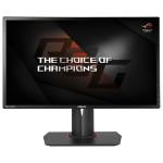 "Monitor LED Gaming ASUS ROG Swift PG248Q, 24"", Full HD, negru"