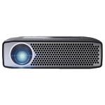 Videoproiector PHILIPS PicoPix PPX4935, 1280x720 pixeli, negru