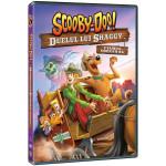 Scooby Doo-Shaggy: Duelul lui Shaggy