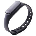 Bratara Fitness E-BODA Smart Fitness 120