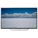 Televizor LED Smart Ultra HD 4K, 165cm, Android, HDR, Sony BRAVIA KD-65XD7505B