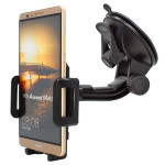 Suport auto universal HUAWEI Easy One Touch