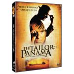 Omul nostru din Panama DVD