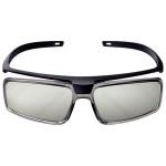 Ochelari 3D Pasivi SONY TDG-500P