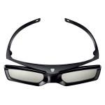 Ochelari 3D Activi SONY TDG-BT500A