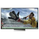 Televizor LED Smart Ultra HD 4K HDR, 3D, 191cm, Android, Sony BRAVIA KD-75XD9405B