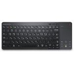 Wireless Keyboard SAMSUNG VG-KBD1500
