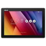"Tableta ASUS ZenPad 10 Z300M-6A040A, Wi-Fi, 10.1"" IPS, Quad Core MTK 8163 1.3GHz, 16GB, 2GB, Android M"