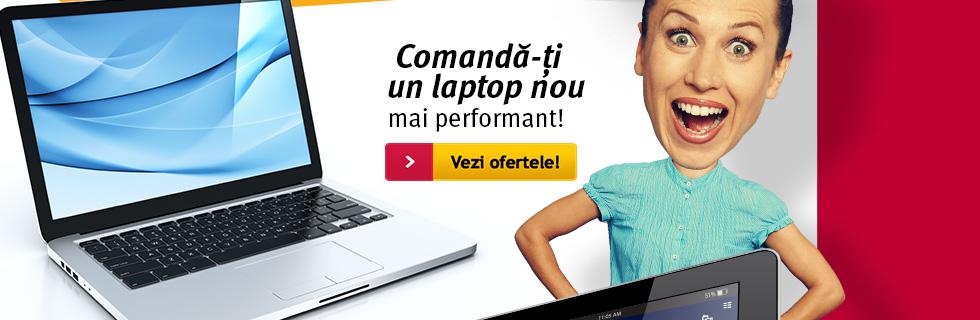 Promotii Curente Altex Laptopuri
