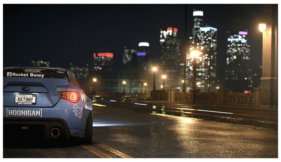 need for speed nfs xbox one. Black Bedroom Furniture Sets. Home Design Ideas