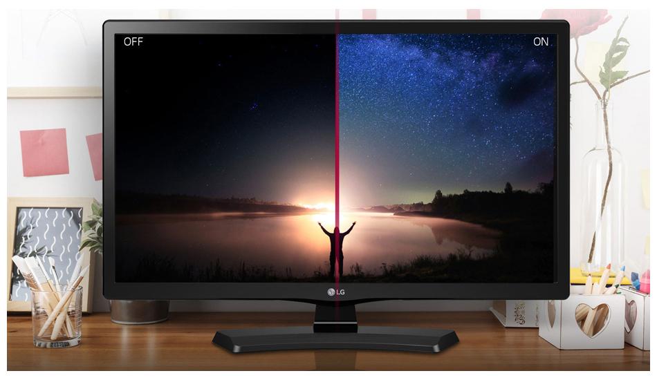 Televizor LED LG f8896bf8d8