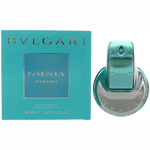 Apa De Parfum Bvlgari Goldea Roman Night Femei 50ml