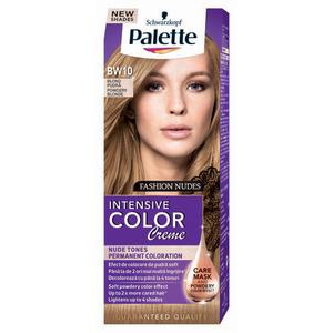Vopsea De Par Palette Intensive Color Creme N6 Blond Mediu 110ml