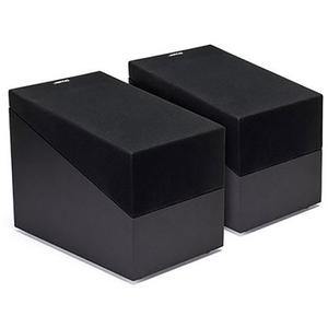 Boxe Dolby Atmos Jamo Atm 50, 50w Rms, Negru