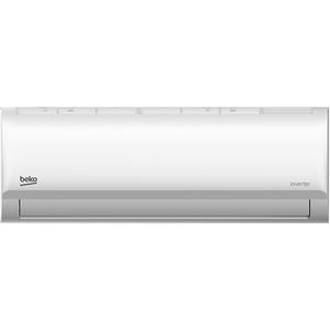 Aer Conditionat Beko Brvpf120/121, 12000 Btu, A++/a+, Kit Instalare Inclus, Alb