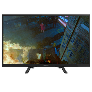 Panasonic LED Smart Full HD